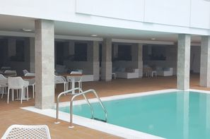 Séjour Fuerteventura - Hôtel Labranda Cactus Garden 4*