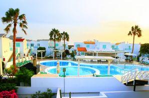 Vacances Fuerteventura: Hôtel Labranda Tahona Garden
