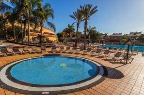 Fuerteventura-Fuerteventura, Club Marmara Oasis Village