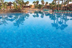 Fuerteventura-Fuerteventura, Hôtel Oasis Dunas