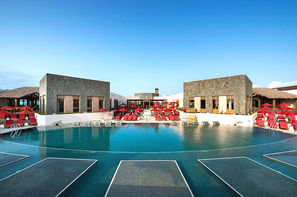 Vacances Lajares: Village Vacances Pierre et Vacances Village Club Fuerteventura Origo Mare