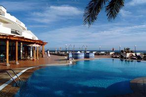 Vacances Costa Calma: Hôtel SBH Crystal Beach