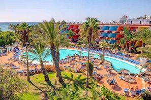 Vacances Costa Calma: Hôtel SBH Fuerteventura Playa