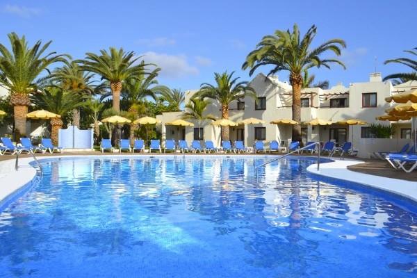 Piscine - Hôtel Suite Hôtel Atlantis Fuerteventura Resort 4*