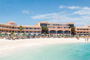 Vacances Corralejo: Hôtel Gran Atlantis Bahia Real