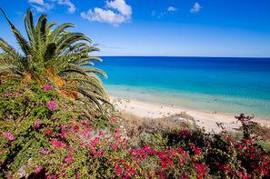 Fuerteventura-Fuerteventura, Hôtel SBH Paraiso Playa