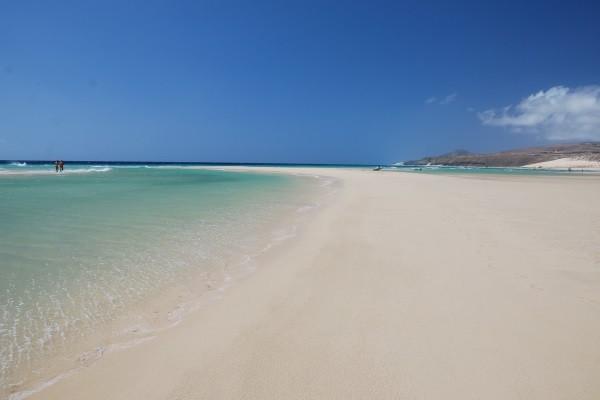 video Fuerteventura