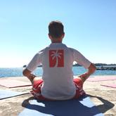 FRAM Training - Framissima Delphi Beach