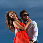 Danse avec les anims FRAM - Framissima Delphi Beach