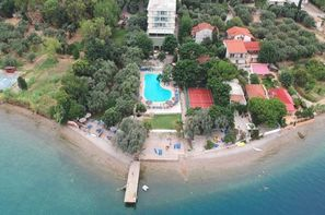 Vacances Patras: Club Héliades Florida Blue Bay