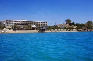 Vacances Porto Heli: Hôtel Nautica Bay