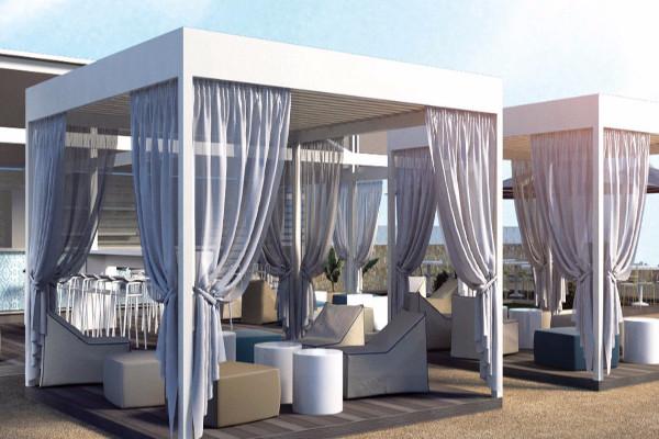 Autres - Club Coralia Amaronda Resort 4* Athenes Grece