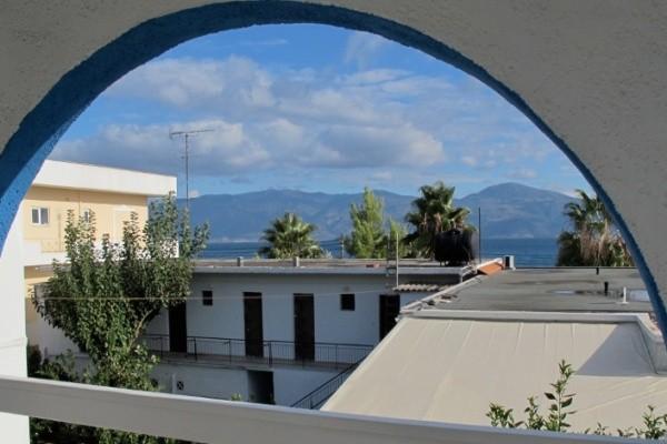 Autres - Résidence hôtelière Theo 3* sup + location de voiture Athenes Grece