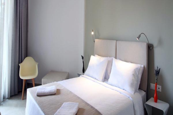 Chambre - Club Coralia Amaronda Resort 4* Athenes Grece