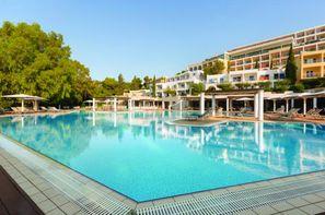 Séjour Grece - Club Framissima Dolce Attica Riviera  4*