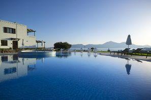 Vacances Milos: Hôtel Santa Maria Village