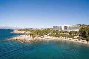 Vacances Athenes: Club Lookéa Lena Mary