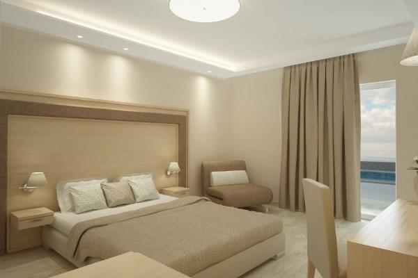 Chambre - Club Coralia Laguna Holiday Resort 4* Corfou Grece