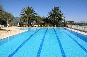 Vacances Corfou: Hôtel Paradise