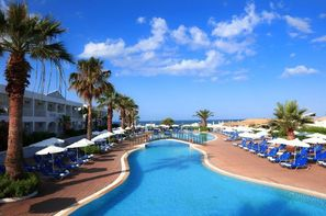 Voyage Sandy Beach Resort  Grece