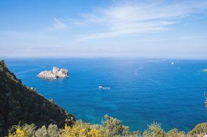 Vacances Corfou: Club Lookéa Sunshine Corfou