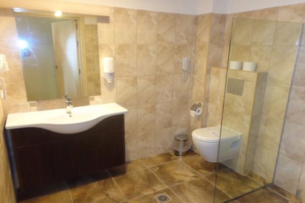 Chambre - Hôtel Delfinia Resort 4* Rhodes Grece