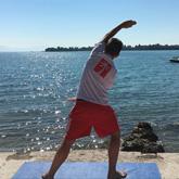 Morning FRAM - Framissima All Senses Nautica Blue Resort & Spa