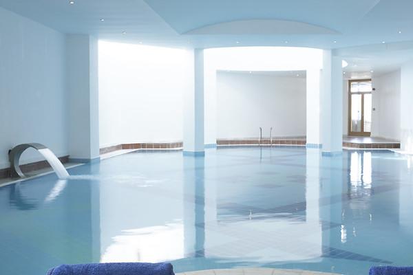 Piscine - Hôtel Mitsis Rodos Maris Resort & Spa 5* Rhodes Grece