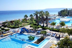 Grece-Rhodes, Hôtel Mondi Club Sunshine Rhodes