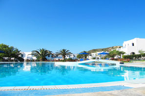 Grece-Skyros, Club Skiros Palace