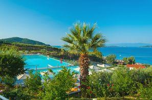 Vacances Thessalonique: Club Lookea Akrathos
