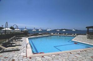 Vacances Ouranopolis: Hôtel Xenia Ouranopolis