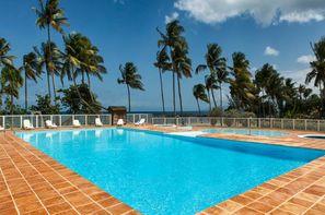 Vacances Gosier: Hôtel Arawak Beach Resort - FRAM