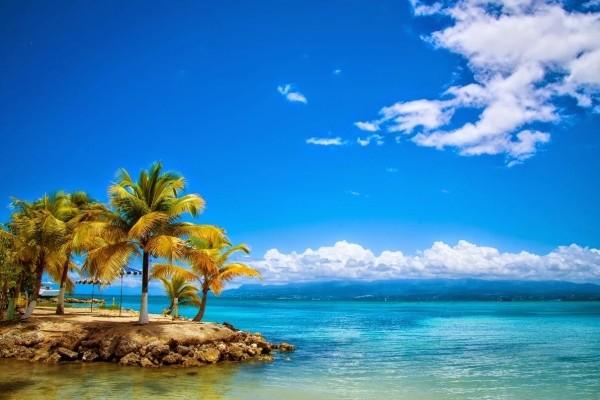 Séjour Guadeloupe - Hôtel Canella Beach