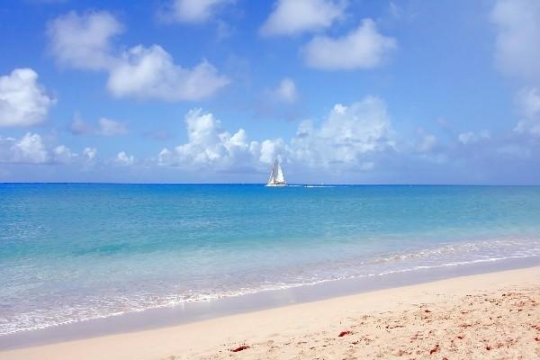 Plage - Combiné hôtels Combiné 3* Charme : Guadeloupe au Caraib'Bay & Martinique à la Villa Melissa + Location de voiture