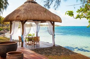 Vacances Belle Mare: Hôtel Adult only - Solana Beach Mauritius