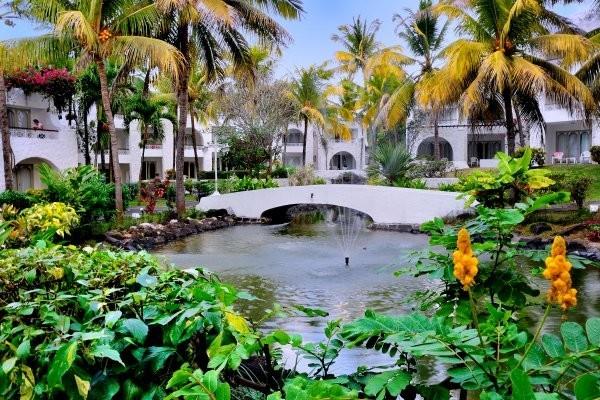 Autres - Hôtel Casuarina Resort & Spa 4* Mahebourg Ile Maurice