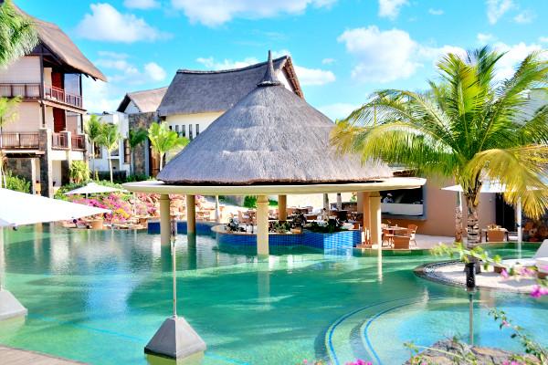h tel angsana balaclava mauritius balaclava ile maurice ecotour. Black Bedroom Furniture Sets. Home Design Ideas