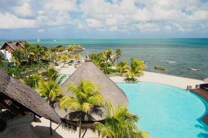 Vacances Mahebourg: Hôtel Laguna Beach Resort & Spa
