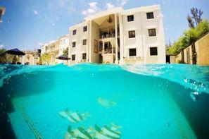 Vacances Mahebourg: Hôtel Sea Villa