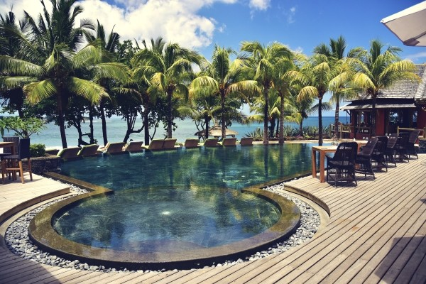 H tel tamarina golf spa boutique hotel mahebourg ile for Boutique hotel ile maurice