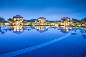 Vacances Bel Ombre: Hôtel Tamassa Un Hotel Tout Inclus