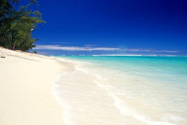 Plage - Club Kappa Club Maritims Crystals Beach 4*