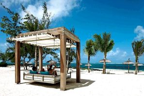 Vacances Belle Mare: Hôtel Long Beach Mauritius Resort