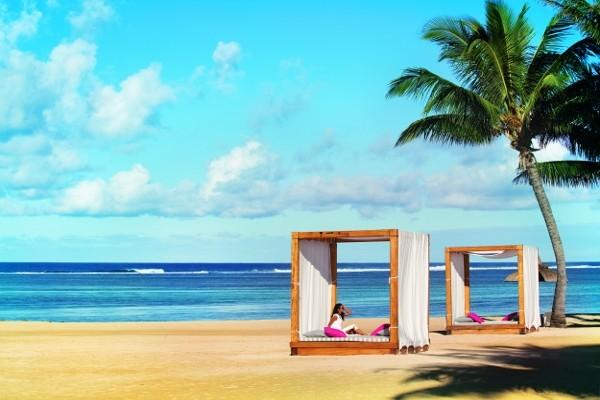 Séjour Ile Maurice - Hôtel Outrigger Mauritius Beach Resort