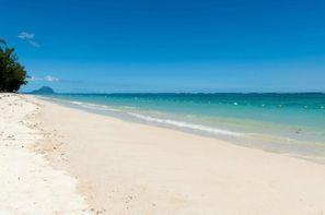 Ile Maurice-Mahebourg, Hôtel Sea Villa Mauritius