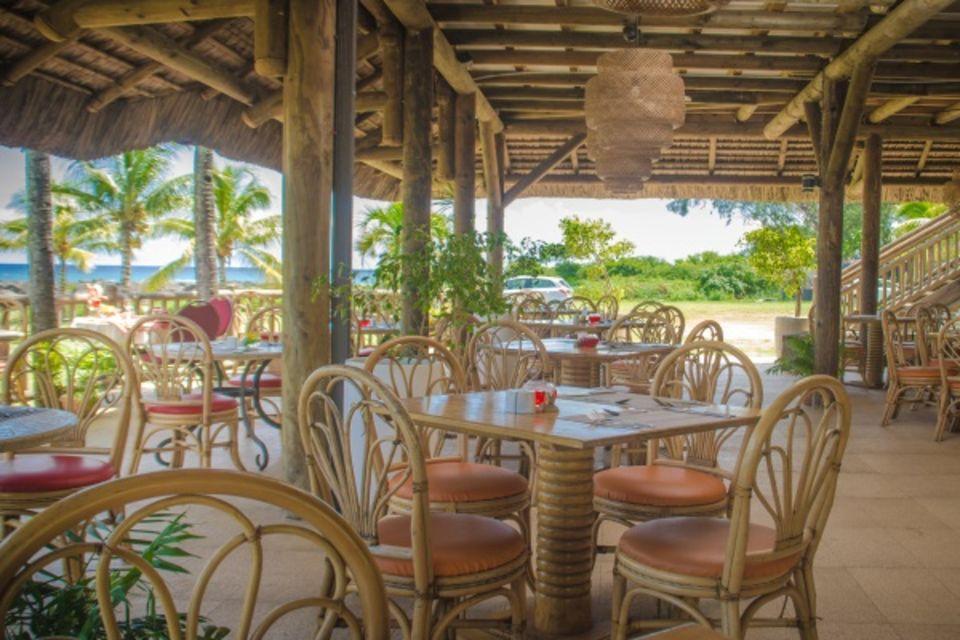 Hotel Sunset Reef Resort Spa