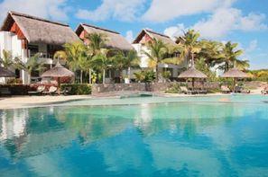 Ile Maurice-Mahebourg, Hôtel Laguna Beach Resort & Spa sup