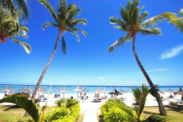Autres - Club Jet Tours Villas Caroline 3* Port Louis Ile Maurice