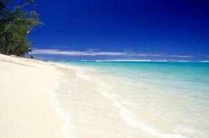 Vacances Port Louis: Club Jet Tours Villas Caroline